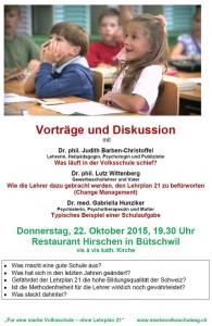Bütschwil