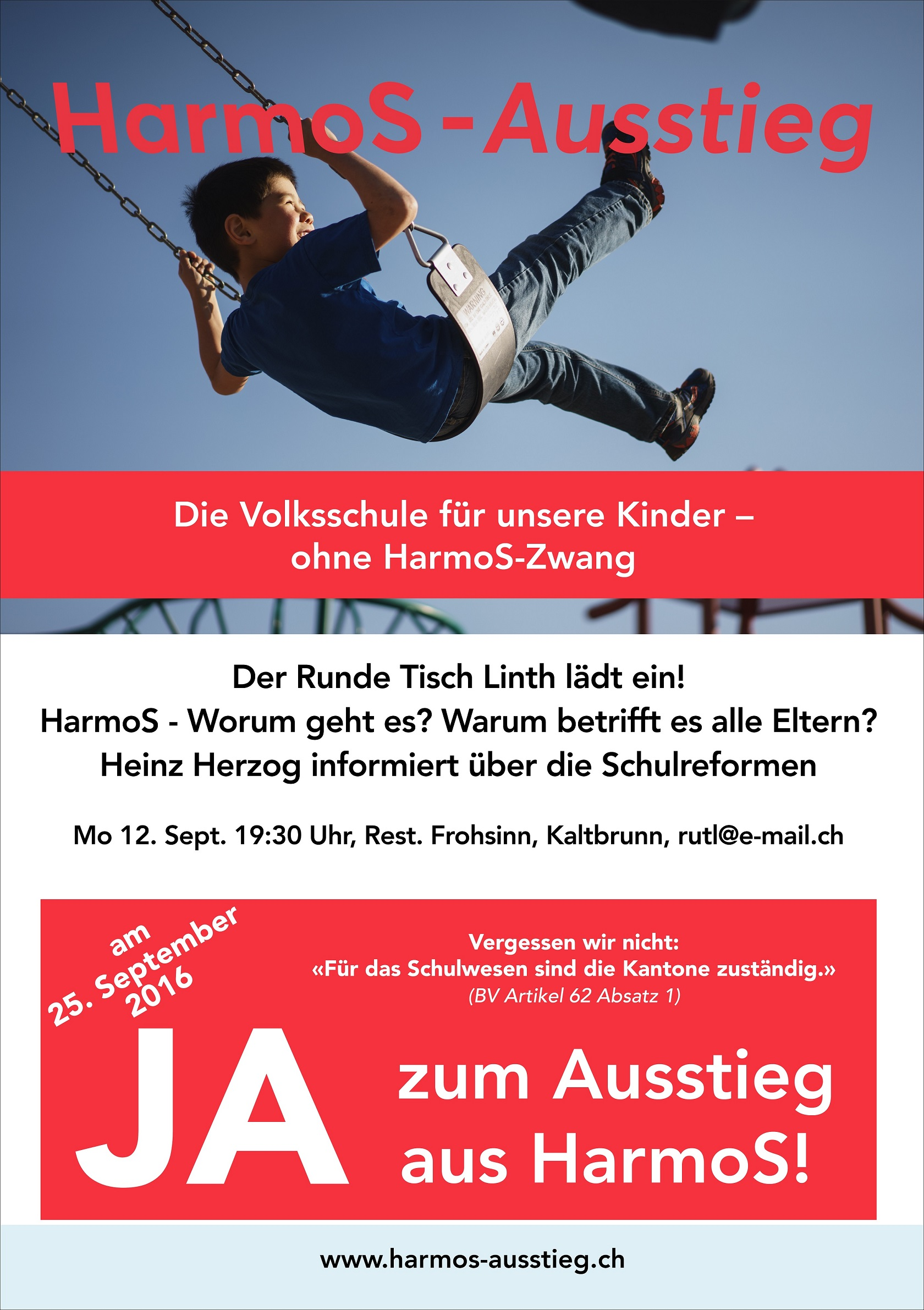 FLYER_Runder Tisch Kaltbrunn mit Rand