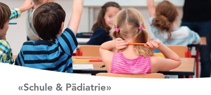 http://starkevolksschulesg.ch/wp-content/uploads/Schule-P%C3%A4diatrie.jpg